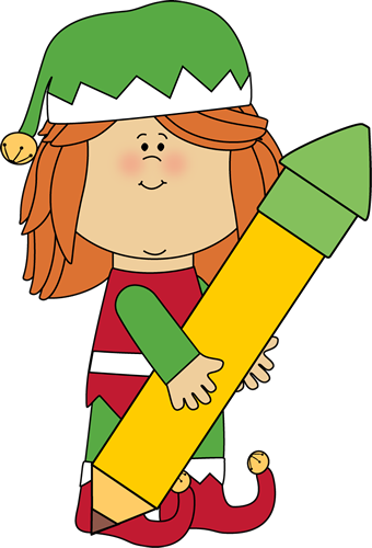 christmas-elf-holding-big-pencil (1).png