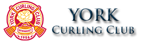 York Curling Club